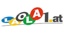 logo-laola1-small.png
