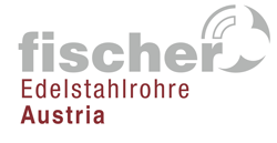 Fischer Edelstahlrohre Austria